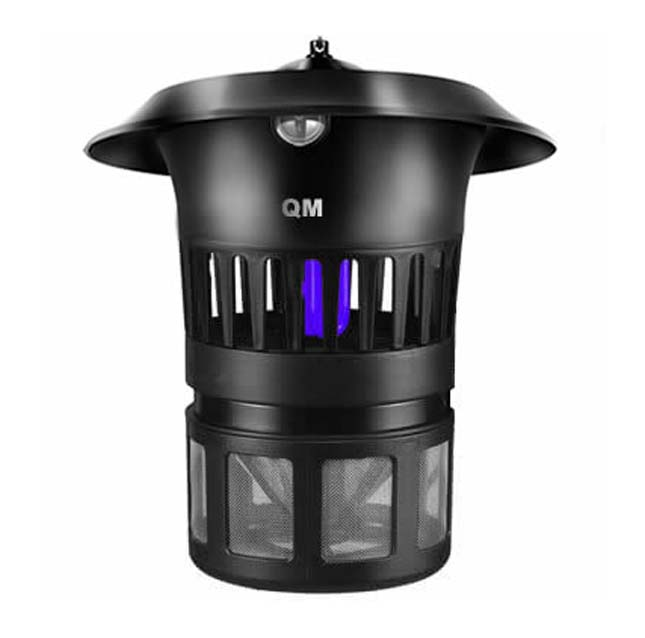 GS940HK Insect Killer
