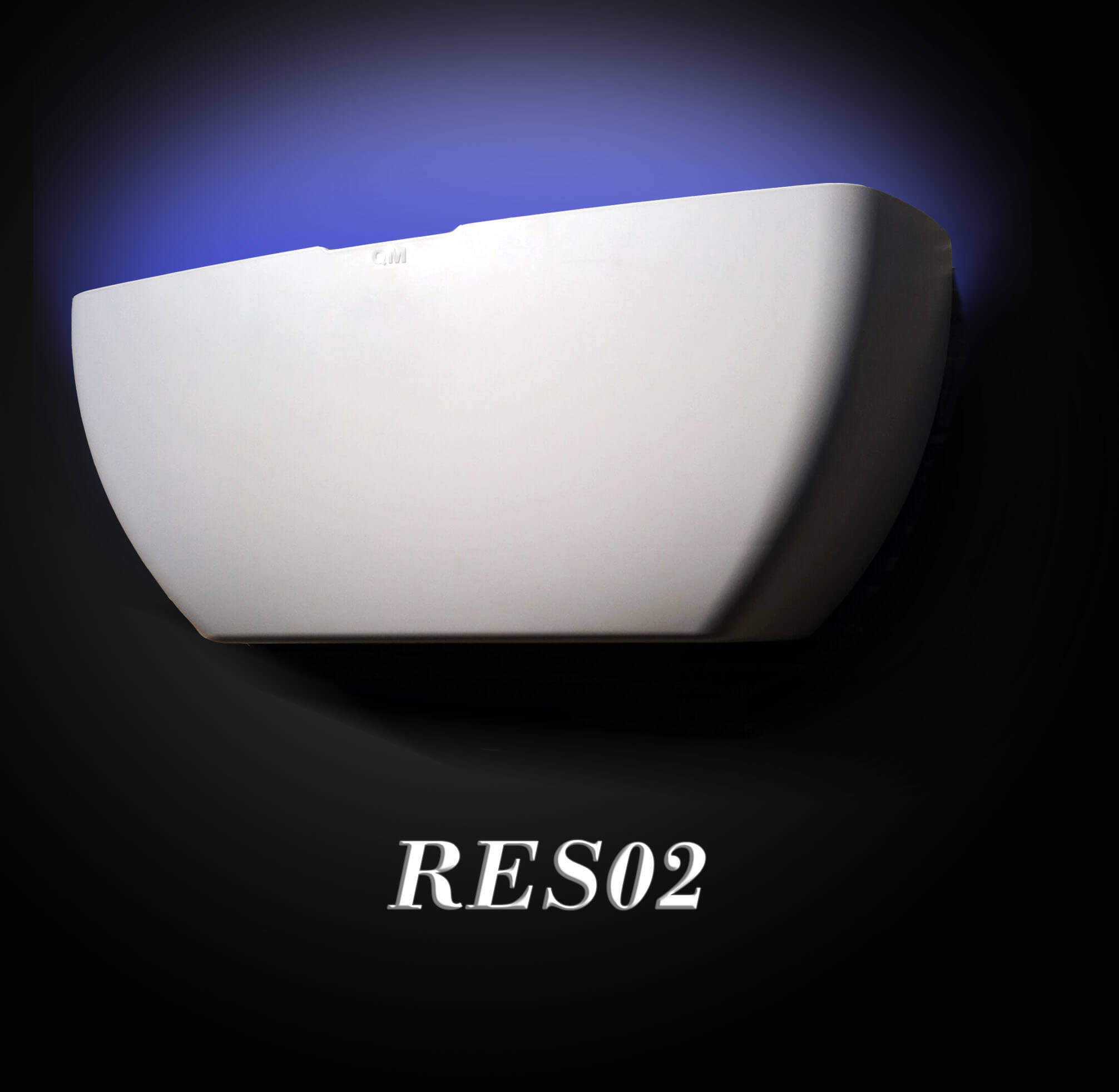 RES02 Insect Trap